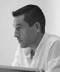 Oscar Ortega Arquitecto